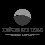 krueger-kfz-teile
