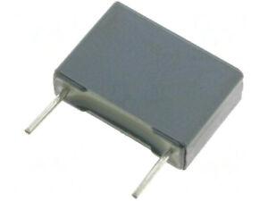 WIMA680PF1600V Wima Kondensator 680UF 1600V' UK Company Seit 604m
