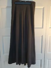 Ann Taylor Loft Maxi Skirt Size XS