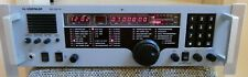 Hagenuk RX 1001 M HF receiver 10 khz - 30 mhz with preselector, West Germany