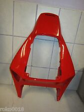 Heck Heckteil Abdeckung Verkleidung Honda CBR1000 RR Bj:04- MEL SC57