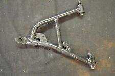 1999 HONDA FOREMAN TRX450ES LOWER A ARM LEFT 51360-HN0-A00