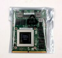 NVIDIA Quadro K5100M 8GB GDDR5 Video Card For Zbook 17 8770W M6700 M6800