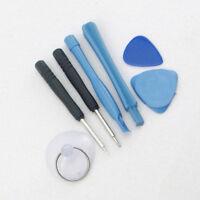 7 in 1 Repairing Opening Tool Kit Set Screwdriver Torx for Apple iPhone 5G 5