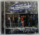 THE BEST OF THE COMMITMENTS - SOUNDTRACK O.S.T. - CD Sigillato