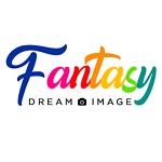Fantasy Dream Image Inc