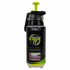 StickIt High Performance Adhesive for Fixing Drummy Tiles Loose Render 1L Kit