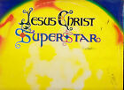 Jesus Christ Superstar-1970-Original London Cast-2 LP