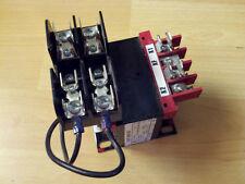 UL Industrial Control Transformer CS75LA/50/X