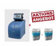 BWT Weichwasseranlage AQA Smart mit 2 x Salztabletten 25 kg