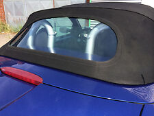 Original Ford StreetKa Cabrio Verdeck Heckscheibe BJ 2003-2005 Teilnr. 1337147