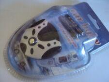 Car Baby Wireless Handsfree Car Kit by Car Radio System ACB-01