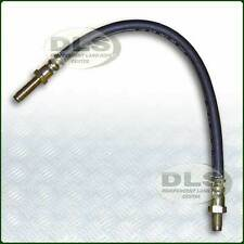Clutch Flexible Hose Land Rover Discovery 1 Tdi and RR Classic VM/Tdi (NTC3400)