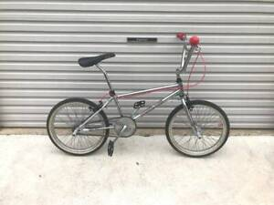 1990 Diamondback Assault Old School  Survivor BMX