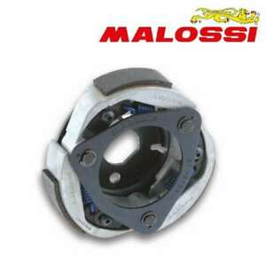 EMBRAYAGE MALOSSI MAXI DELTA CLUTCH 125 DYLAN NES PCX SH S-WING OUTLOOK BLOG CIA
