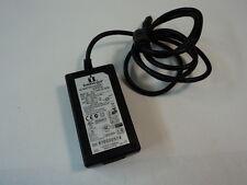 iOmega AC Power Adapter Supply 25.5W Max Genuine OEM DA-30C03