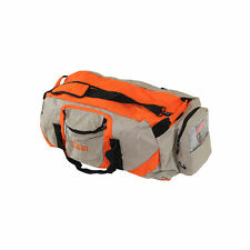 Scent Crusher Gear Bag, Large