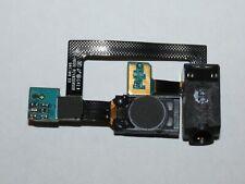 Samsung Galaxy S I9000 Lautsprecher Speaker Kopfhörer Buchse Sensor Original Neu
