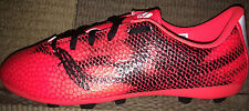 Retired Players Surname Initial H Signed Football Boots