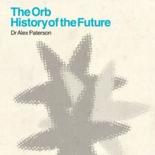 The Orb - Orb: History of the Future [New CD] Holland - Import