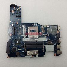 Lenovo G510S laptop Motherboard LA-A192P 90005225 VIWG4 Intel CPU 100% tested AL