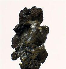Chalcocite Crystal. Mt Elliot Mine, Queensland, Australia (153452) mineral gem