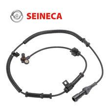 ABS Wheel Speed Sensor Front L/RFits Ford F-250/F-350 SUPER DUTY 4WD 5C3Z2C204BA