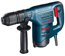 Bosch Professional GSH 3 e 0611320703 Martello demolitore con attacco (d4b)