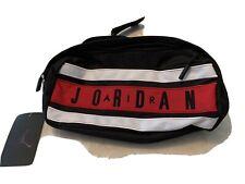 Jordan Jumpman Taped Crossbody Bag For Men NWT ONE SIZE