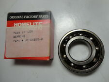Homelite JA345050 Riding Lawn Tractor Rear Engine Ball Bearing
