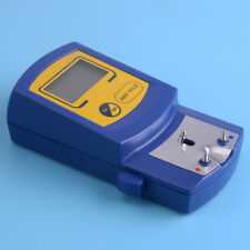FG-100 Digital Soldering Iron Tip Thermometer Temperature Sensor Tester 0-700℃