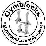 GYMBLOCKS