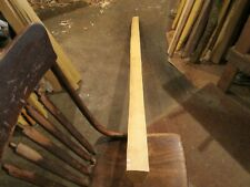 New listing Hackberry Bow Stave/staves/billets/craf t wood/turning wood