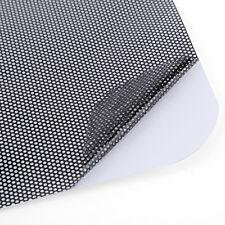 Sun Shade Protecter 2x Car Side Window Static  Shadow Visor Cling Windshield