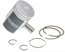 Honda NSC 50 R 6.3 gram HD Variator Rollers 16x13mm