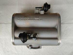 PORSCHE 911 997 GT 3 INTAKE MANIFOLD DISTRIBUTOR TUBE PLENUM 99711011691