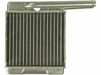 Fits 1966-1977 Ford Bronco Heater Core APDI 57751CR 1969 1972 1967 1968 1970 197
