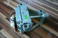 RARE USED FULLY WORKING LENCO L75 & L78 COMPLETE MOTOR for turntable see photos