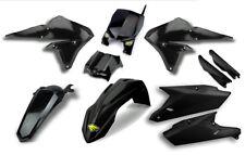 Cycra Powerflow body kit - all black - Yamaha YZ250F & YZ450F 2014-2016 _9312-12