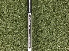 "NEW Uncut Graphite Design TaylorMade TP Pershing 65 Extra Stiff Flex Shaft 46"""