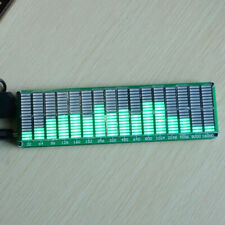 1pcs 16-segment LED audio spectrum display board beat display