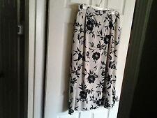 Jaclyn Smith Classic Women Skirt