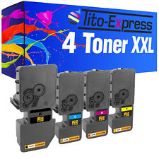 Toner für Kyocera M5521CDN M5521CDW P5021 P5021CDN P5021CDW TK-5230