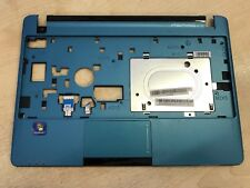 Acer Aspire One 722 722-C62bb P1VE6 AP0I2000I20 touchpad reposamuñecas Medio Cubierta +