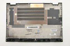 Brand New Lenovo Thinkpad Base Cover 01AX900 for Yoga 260 Laptop