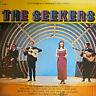 The Seekers-Self Titled