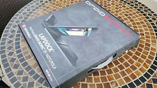 LAPDOCK Motorola Droid Bionic MOTBIOLAPDK Original BOX Charger USED EXCELLENT