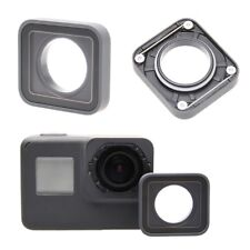 Replacement Protective UV Lens Ring Repair Case Frame for Gopro Hero 5/6
