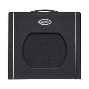 Supro 1812R Blues King 12 Combo Amplifier