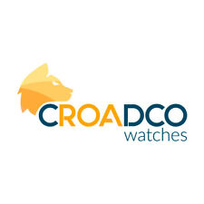 Croadco Watches